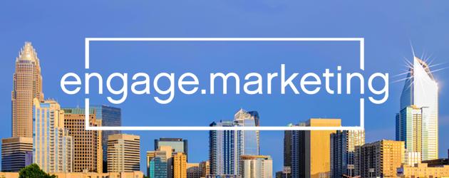engage.marketing 2019