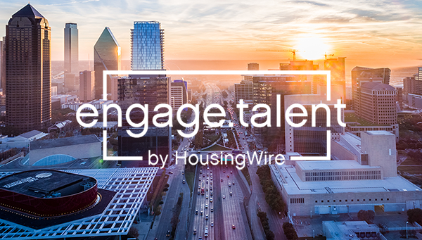 2020-engage.talent-skyline-email