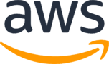 AWS_AWS_logo_RGB