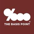 Basis Point Logo