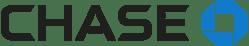 Chase - Logo (1)