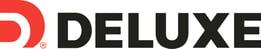 Deluxe_enterprise_logo_CMYK