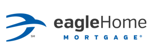 Eagle_Home_Mortgage_Logo_04_10_18