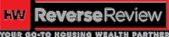 ReverseReview Newsletter