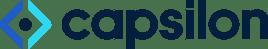 capsilon_logo_Official (2)