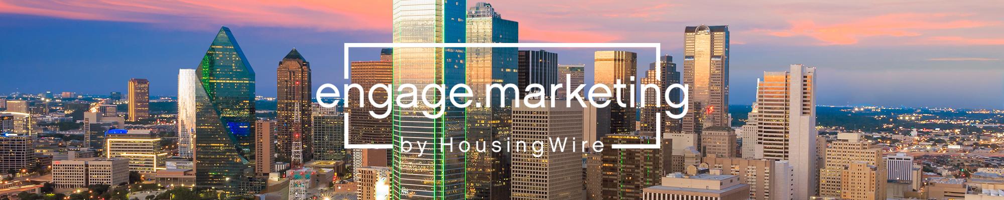 engage.marketing-HS-RegistrationPage